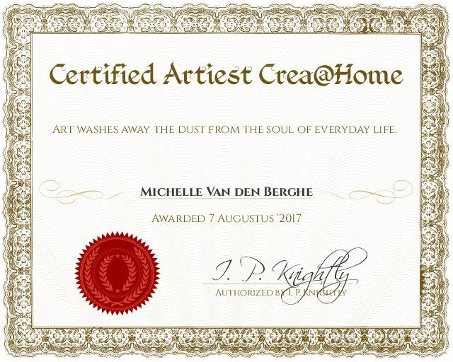 Award Certificate Template - make an award certificate in 10 - life membership certificate template