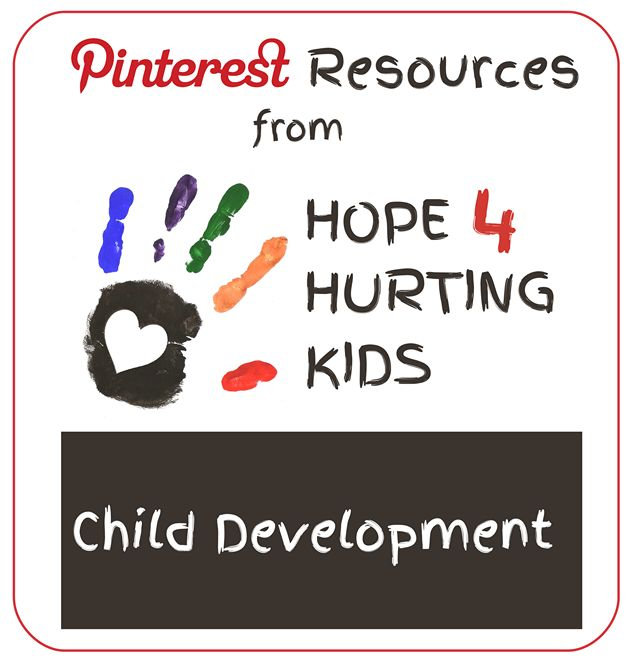 how literature affects a child s development How books can have a positive impact on a child's social struggles  the parents also reported that their own feelings about reading literature were established when they were children, and .