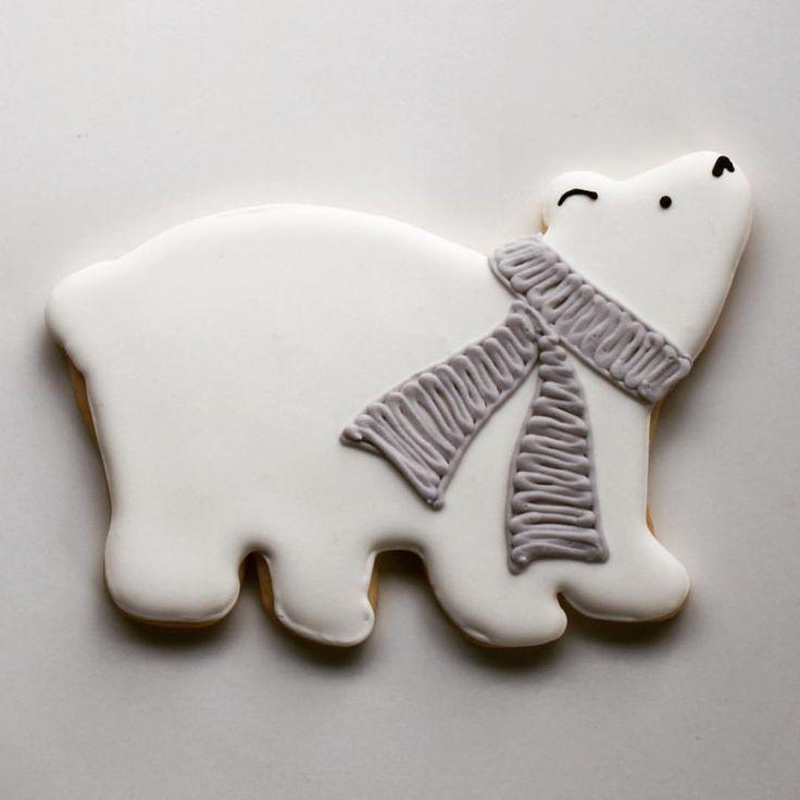 uca sugar bears celebrate - 736×736