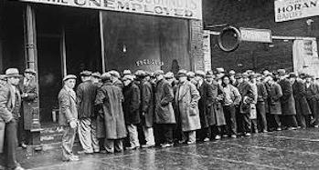 Bloomberg:Σε ύφεση τύπου δεκαετίας του  '30 βυθίζεται η Ελλάδα!http://politicanea.blogspot.gr/2012/10/bloomberg-1930.html