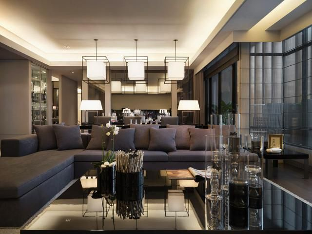 89 best images about ny luxury lofts on pinterest nyc cities and loft design. Black Bedroom Furniture Sets. Home Design Ideas