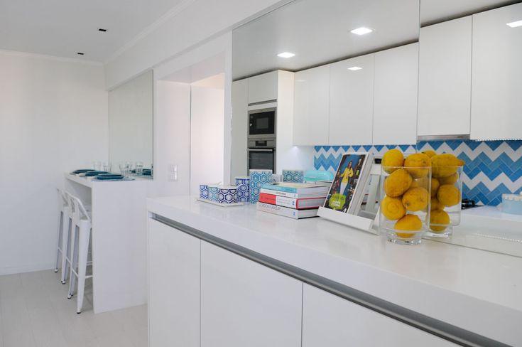 17 best images about maria barros interior design on - Decoradora de interiores ...