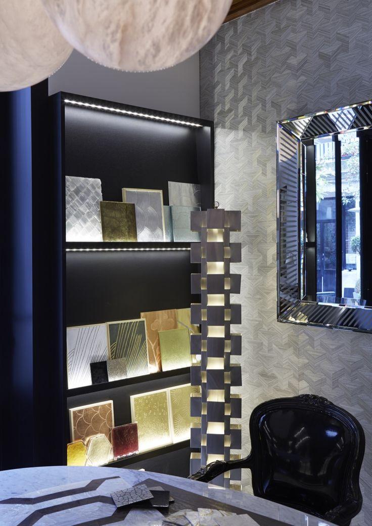 Home interiors home interior design home decor house interiors interiors
