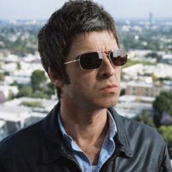 Noel Gallagher é o primeiro nome certo para tocar no Lollapalooza 2016 em São Paulo #Argentina, #Brasil, #Grupo, #Lollapalooza, #Nome http://popzone.tv/noel-gallagher-e-o-primeiro-nome-certo-para-tocar-no-lollapalooza-2016-em-sao-paulo/