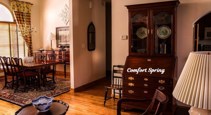Making A Dining Room More Beautiful With Texture, My Wish List   Comfort Spring Station