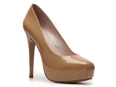 kusursuz görünümlü bacaklar için..  #penti http://www.penti.com/corap/klasik-corap/yok-gibi-5-den-kulotlu-corap.html