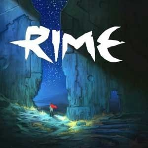 New Games Cheat for RiME Xbox One Game Cheats - From the sky to the abyss ⇔  Witness the resting place of the once mighty. ⇔  25 Toyful Child ⇔  Collect all the toys. ⇔  25 Careful steps ⇔  Don't smash the eggs. ⇔  25
