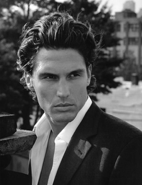 Romance Book Cover Male Models : Best images about book cover models on pinterest