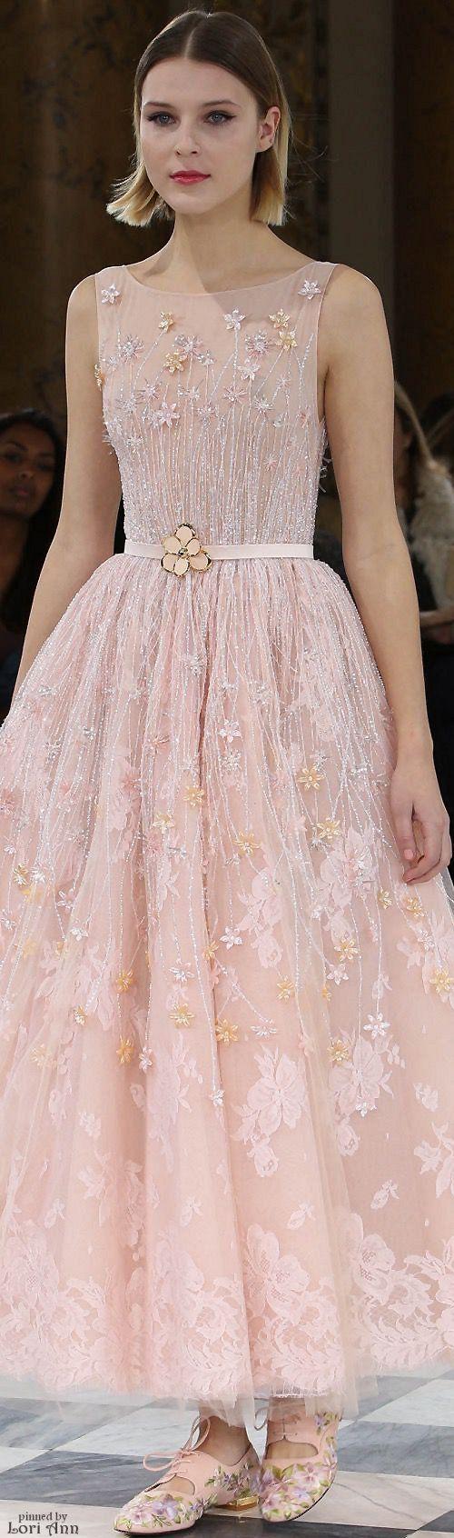165 best Fashion images on Pinterest | Chic clothing, Clothing ...