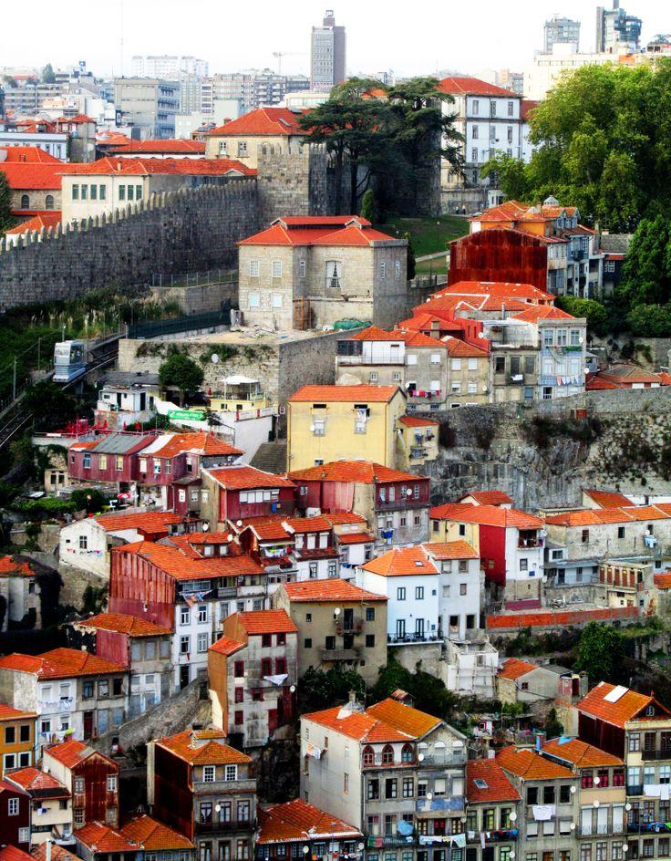 #Porto | #Portugal