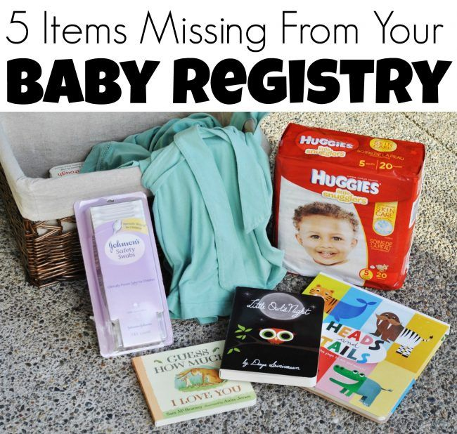356 best images about Baby Registry Essentials on Pinterest