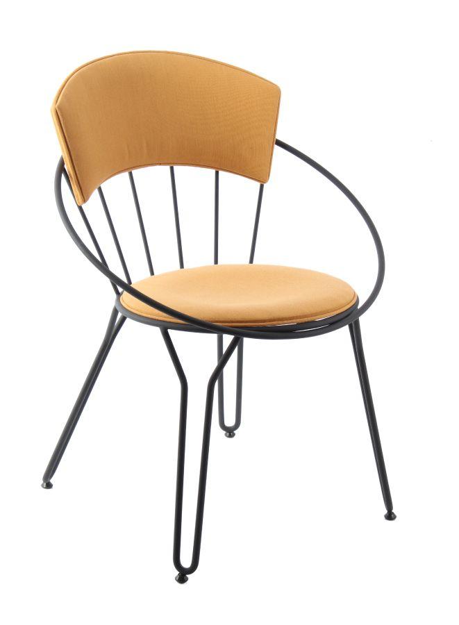 Endüstriyel Metal Sandalye endustriyel-metal-sandalye-KZ-ITLS-S38-1