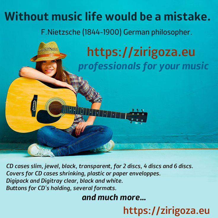 MARCH 8 Buy online digipack, LP case, music CD cases, CD case, DVD case, Bluray cases or transparent CD cases and on CD paper was never so easy by zirigoza.eu https://www.zirigoza.eu/epages/62112412.sf/es_ES/?ObjectPath=%2FShops%2F62112412%2FCategories&utm_campaign=crowdfire&utm_content=crowdfire&utm_medium=social&utm_source=pinterest