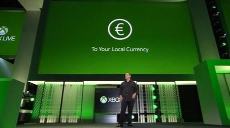 Xbox will raise it games price.Is it necessary? http://www.computerandvideogames.com/418403/xbox-360-beta-update-raises-eu-game-prices/