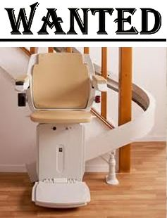 11 Best Stairlift Brands And Models Images On Pinterest