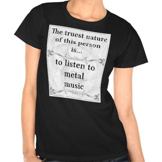#metal #music #listen #thrash #speed #progressive #symphonical #folk #neoclassical #heavy #prog #math #death #epic #truestnatures #people #nature #tees #tshirts #apparel #danbergam #danbergamondo #danbergamondoapparel #zazzle #art #creativity #theme #artwork