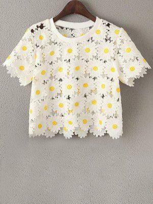 Compra Ropa De Mujer Camisetas de Moda En Línea | ZAFUL