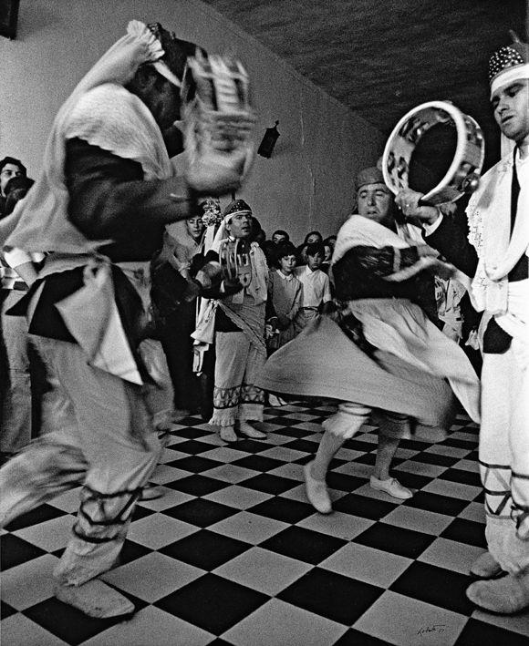 Heaquilahistoria : Rafael Sanz Lobato (fotógrafo, Sevilla 1932) Camuñas (Toledo) 1970