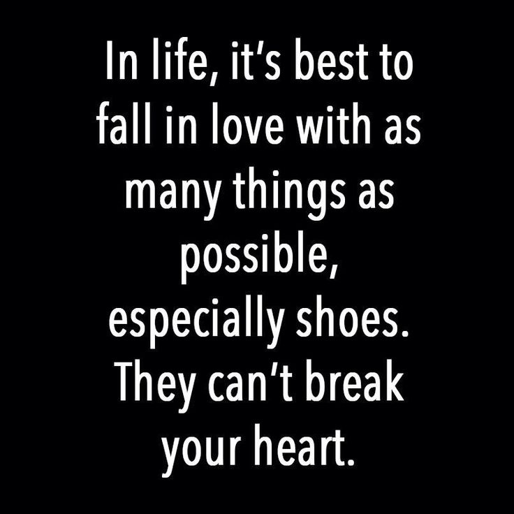 flirting quotes to girls work shoes without shoes