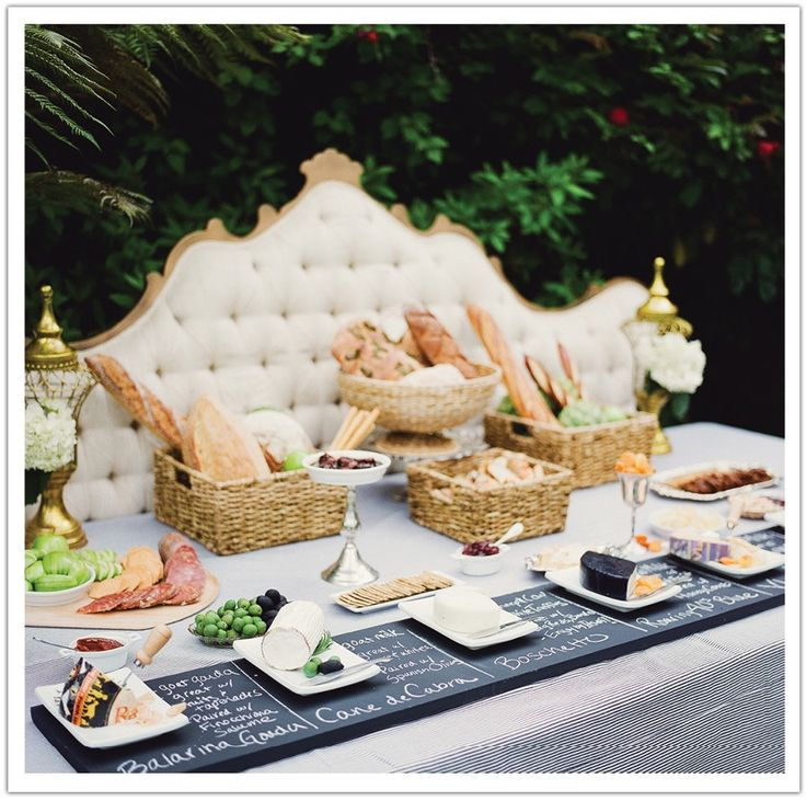 Cheese Pairing Table: Outdoor Teas Parties, Pretty Parties, Chee Parties, Chee Tables, Parties Ideas, Wine Cheese, Cheese Parties, Cheese Tables, Parties Sets