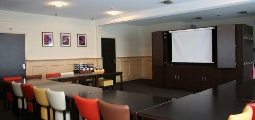Landgoed de Biestheuvel heeft verschillende groepsaccomodaties voor grote en kleine  groepen, personeelsfeesten en bedrijfsuitjes in de regio Brabant!