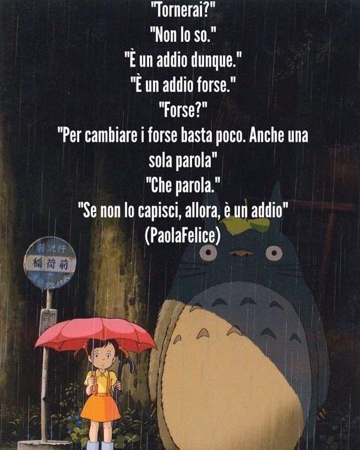 #paolafelice #tornerai #amazingday #amoscrivere #lovescripture #instagram #instagood #igers #igphoto #frasi #frasedelgiorno