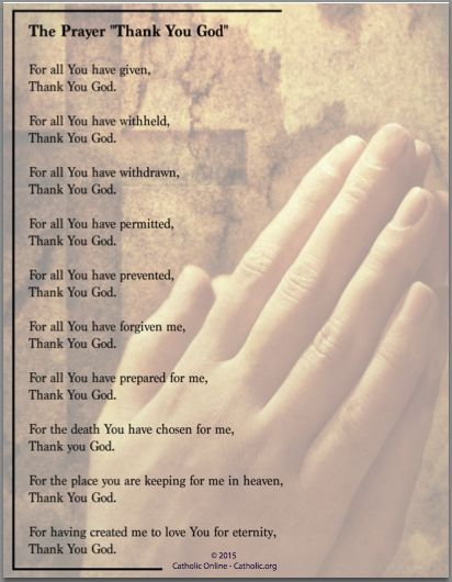 catholic pdf download