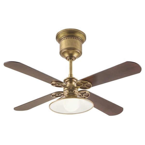Ceiling Fans - A Collection by Molly - Favorave