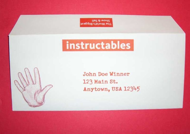 The  Best Business Size Envelope Ideas On   Legal