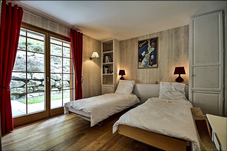Switzerland, Crans Montana Luxury Resting In An Elegant 3 Bedrooms Appartement, Those Are The Main Quality Of The Residence Joli Bois