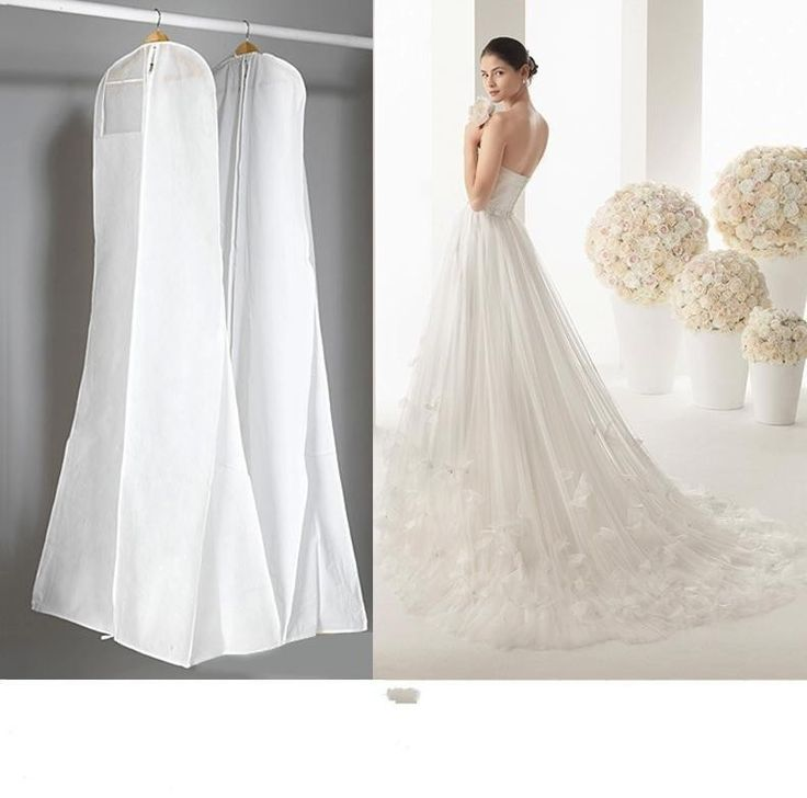 32 best images about fashion skirt 2015 new trend on for Wedding dress travel bag