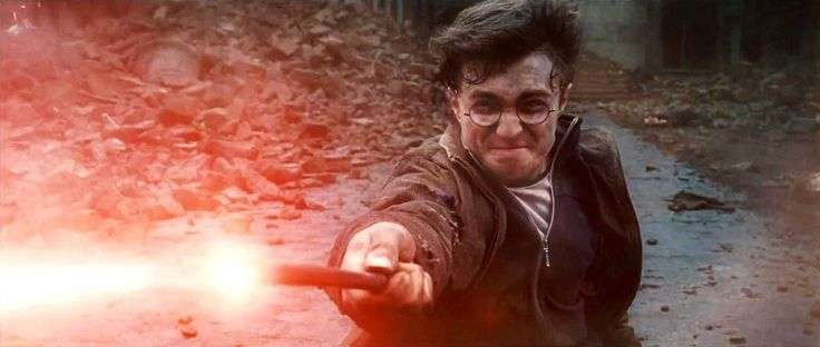 I got Reparo! Which Harry Potter Spell Are You? I enjoy fixing things and working until it's exactly right