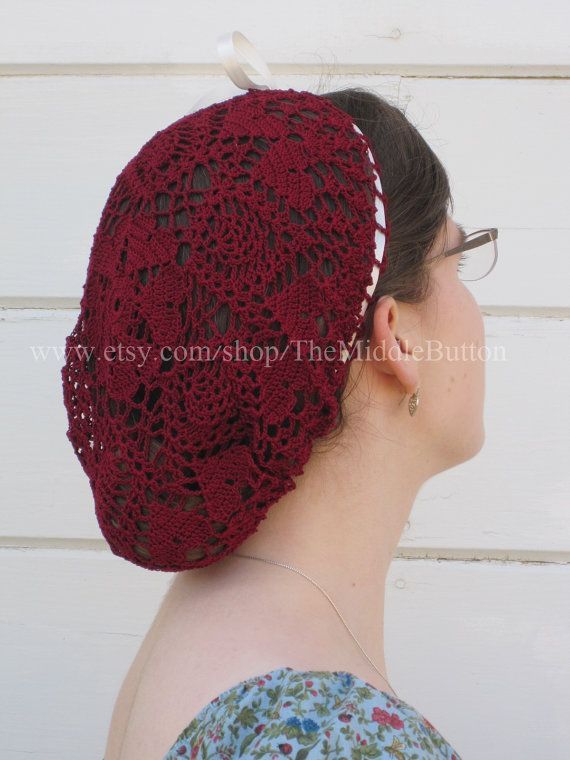 The 85 Best Snoods Images On Pinterest Knitting Stitches Crochet