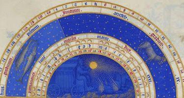 Calendario Mágico Marzo  Antes de establecerse el calendario juliano marzo era el primer mes del año dedicado a la Diosa Madre que recibía diversos nombres según los lugares en que se le invocara. Era también el mes de las mujeres.  Marzo fue llamado Mi uno Mart Mharta o estoy en Irlanda el tiempo de siembra o mi na riaibhche el mes de la vaca atigrado y Hrethmonath el mes del Hertha por los anglosajones en honor a la madre tierra Hertha o Nerthus . El nombre franco de marzo fue…