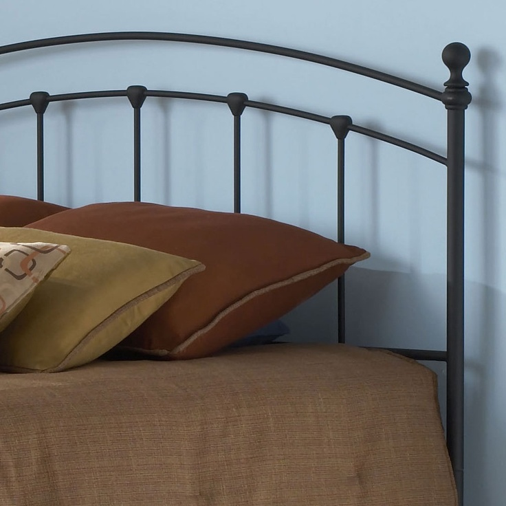 25 Best Ideas About Rod Iron Beds On Pinterest Farmhouse Bedrooms Spare Bedroom Ideas And