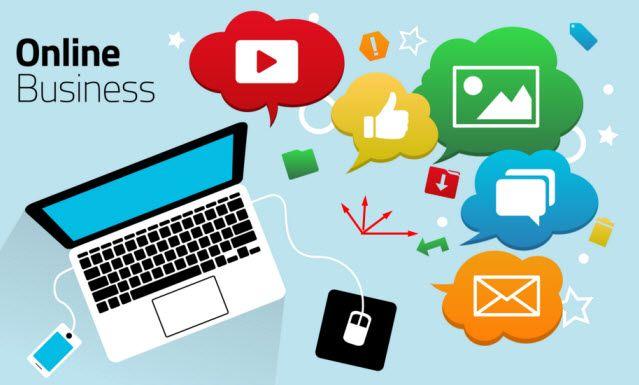 Sukses bisnis online bisa dicapai ketika tahu apa yang seharusnya mereka lakukan. Banyak yang berani, tapi hanya sedikit yang sukses dalam menjalankannya.