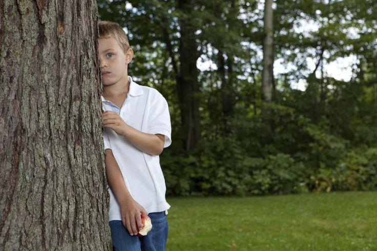 ¡3 buenas razones para dejar que nuestros hijos se aburran!