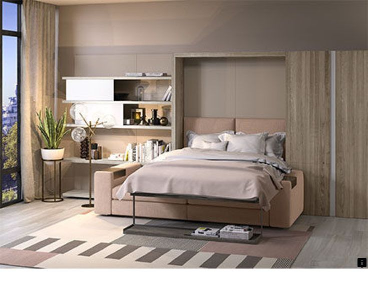 Read Information On Murphy Bed Store Follow The Link To Read More