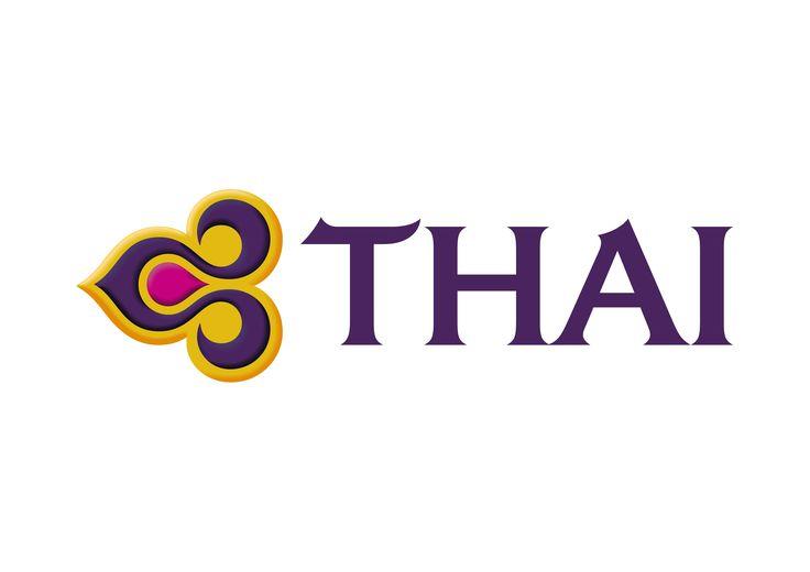 Thai Airways  Daily Jakarta Bangkok flight