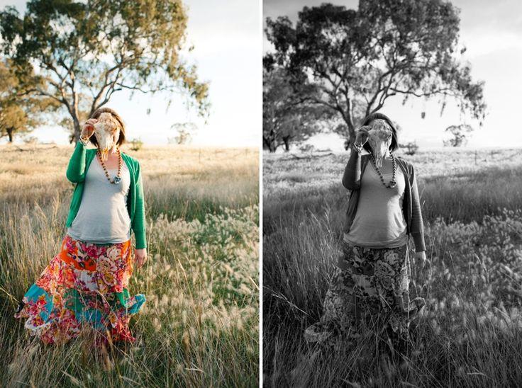 Samara Hook Photographer {Maternity Shoot} #maternity #baby #hipster #country #photographer #maternityphotography