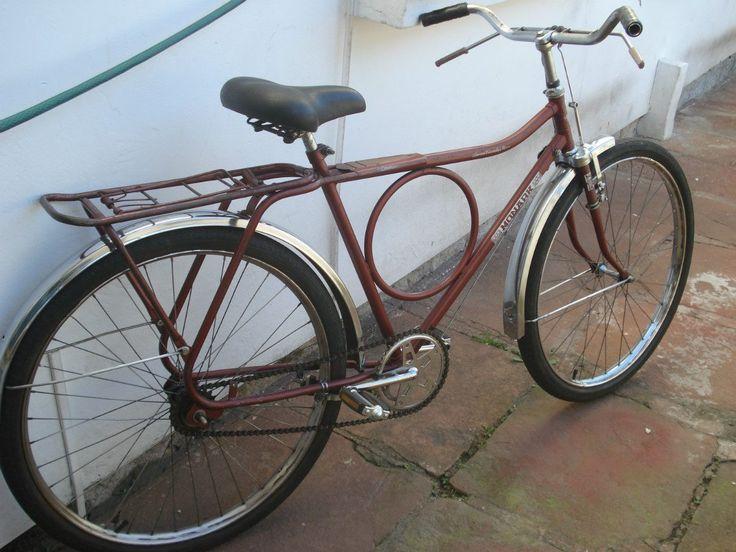 tamanho bicicleta barra circular - Pesquisa Google