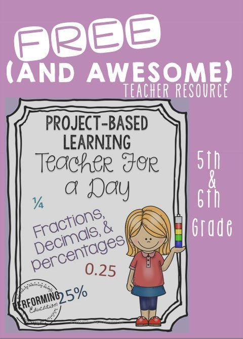 64 best Project based learning math images on Pinterest | Math ...