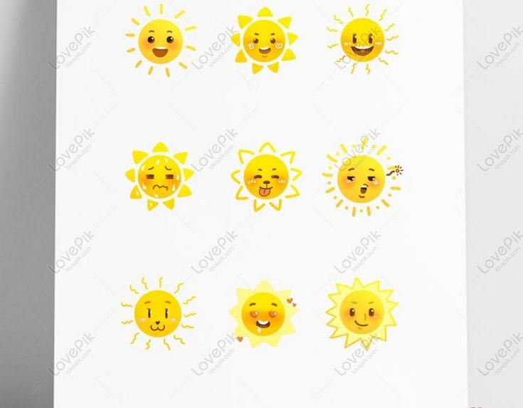 27 Gambar Kartun Bulan Bintang Matahari Kerja Pejabatku Yang Bertimbun Membuat Aku Rungsing Matahari Merupakan Benda Langit Yang Gambar Kartun Gambar Kartun