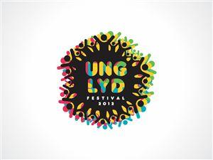 Music Festival logo - Google Search                                                                                                                                                     More