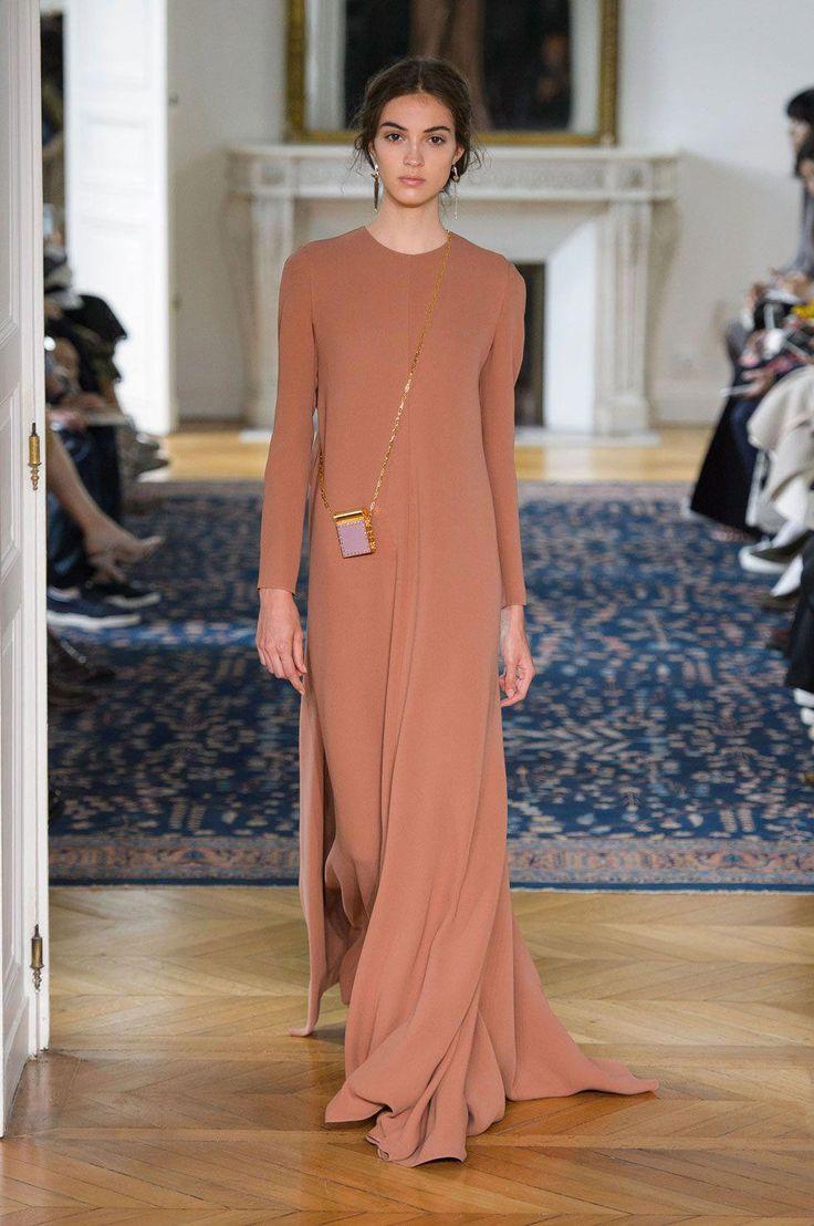 корни таиландского длинные платья от валентино италия фото тосты