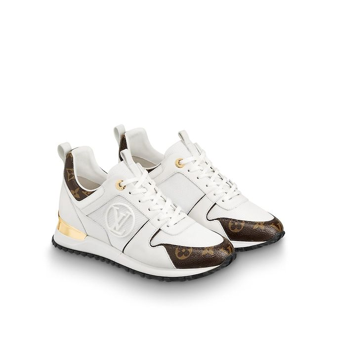 Louis vuitton sneakers women, Louis