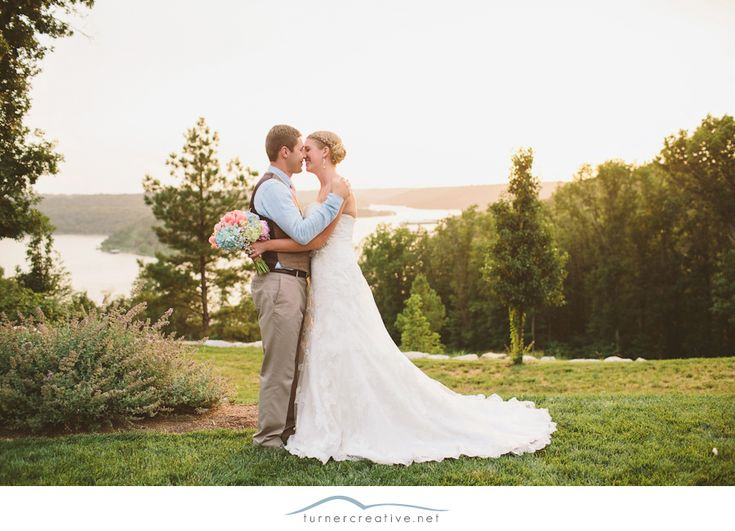 28 best stone hill winery weddings images on pinterest for Wedding dresses branson mo