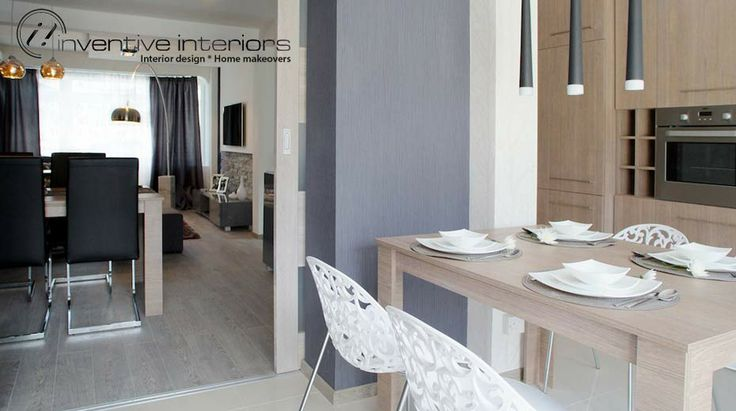 67 best New Home images on Pinterest Kitchen ideas, Kitchen - ernestomeda barrique