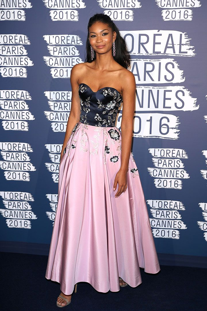 54 best Modelos images on Pinterest | Models, Cannes and Celebrities ...