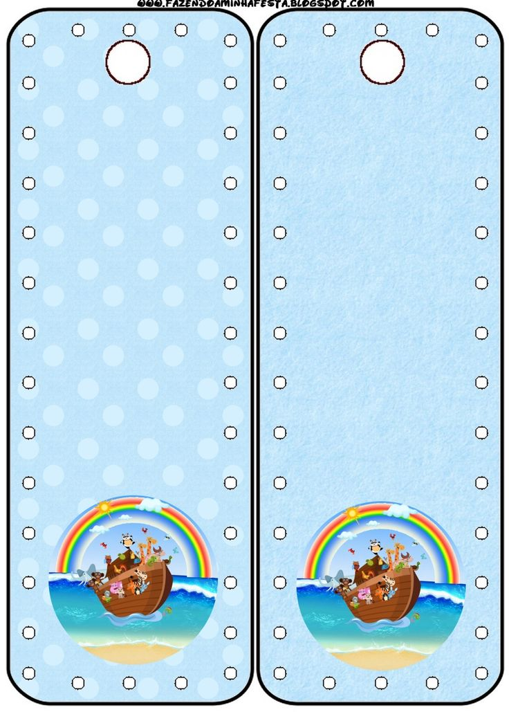 https://fazendoanossafesta.com.br/2012/08/arca-de-noe-kit-completo-com-molduras-para-convites-rotulos-para-guloseimas-lembrancinhas-e-imagens-2.html